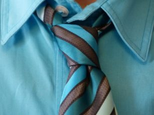 How to Tie a Tie occasions step by step complete guide,How to Tie a Half Windsor Knot occasions necktie knot,How to Tie a Windsor Knot
