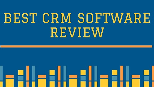 Best CRM Software REVIEW ActiveCampaign NetHunt CRM Freshworks CRM Agile CRM Zendesk Pipedrive Monday.com HubSpot CRM,How To Choose Good CRM Software?,What is CRM Software?