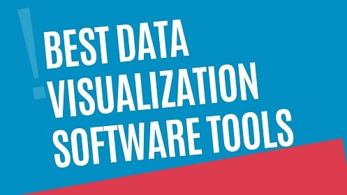 Best Data Visualization Software Tools Datawrapper Google Chart Tools Grow Highcharts Infogram FusionCharts,What is Data Visualization Software?,How To Choose Good Data Visualization Software?