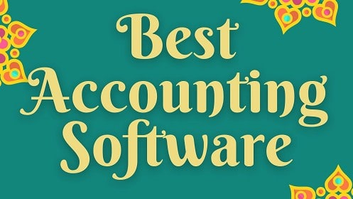 Best Accounting Software Sage Intacct Zoho Books Accounting Seed FreeAgent Invoice Meister Xero AccountingSuite Kashoo ZipBooks,How To Choose Good Accounting Software? What is Accounting Software? Why You Need Accounting Software?