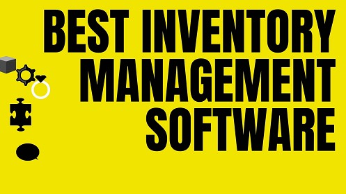 Best Inventory Management Software ShipMonk Zoho Inventory Dear Systems Netstock Ordoro SellerCloud Stitch Labs,How To Choose Good Inventory Management Software? What is Inventory Management Software? Benefits of Using Inventory Management Software