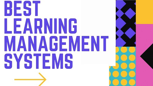 Best Learning Management Systems TalentLMS Academy of Mine LearnDash D2L Brightspace Docebo Blackboard eThink LMS LearnUpon Tovuti LMS SAP Litmos,How To Choose Good Learning Management Systems? What is Learning Management System? Benefits of Using Learning Management Systems