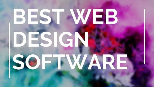 Best Web Design Software Webflow Squarespace Wix Weebly GIMP Constant Contact Webydo Brandcast Vev Adobe Dreamweaver Pinegrow WordPress,How To Choose Good Web Design Software? What is Web Design Software? Benefits of Using Web Design Software